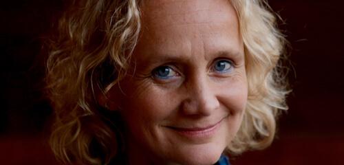 Hakomi mit Ute Helmers – eine erfahrungsorientierte Körperpsychotherapie